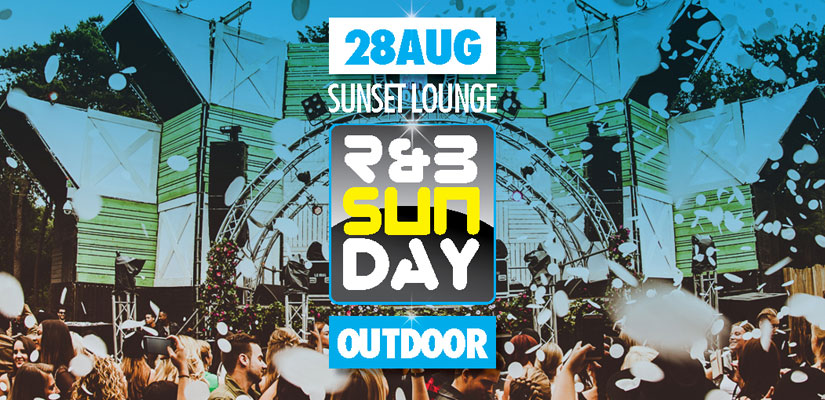 sunset-lounge-rbsunday