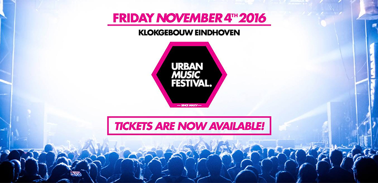 urban-music-festival-4nov